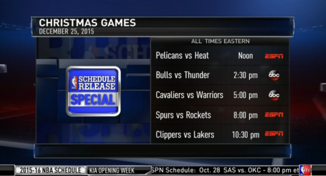 Christmas-2015-Schedule-e1439419250755.png
