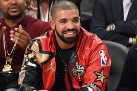 drake-attends-the-2016-nba-allstar-game-at-air-canada-centre